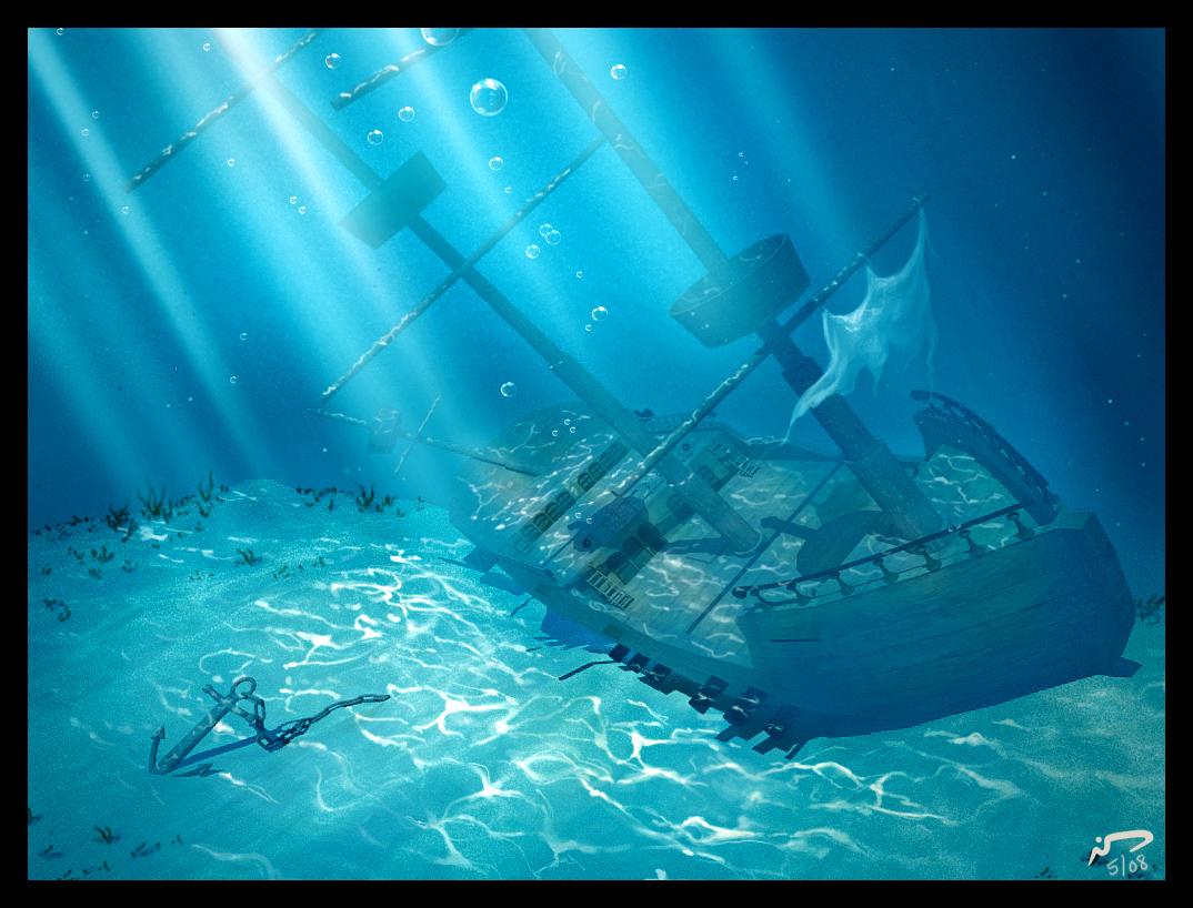 Картинки - водолаз смайлики фото гифки анимации рисунки скачать
